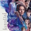 今日の映画 – ベロニカとの記憶(The Sense of an Ending)