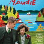 今日の映画 – しあわせの絵の具 愛を描く人 モード・ルイス(Maudie)