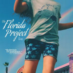 今日の映画 – フロリダ・プロジェクト 真夏の魔法(The Florida Project)