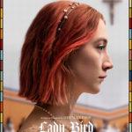 今日の映画 – レディ・バード(Lady Bird)