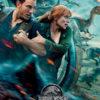 今日の映画 – ジュラシック・ワールド 炎の王国(Jurassic World: Fallen Kingdom)