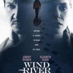 今日の映画 – ウインド・リバー(Wind River)