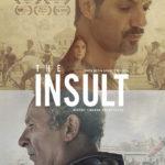 今日の映画 – 判決、ふたつの希望(L'insulte)