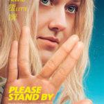 今日の映画 – 500ページの夢の束(Please Stand By)