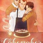 今日の映画 – 彼が愛したケーキ職人(The Cakemaker)