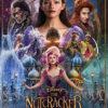 今日の映画 – くるみ割り人形と秘密の王国(The Nutcracker and the Four Realms)