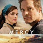 今日の映画 – 喜望峰の風に乗せて(The Mercy)