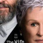 今日の映画 – 天才作家の妻 40年目の真実(The Wife)