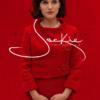 今日の映画 – ジャッキー ファーストレディ 最後の使命(Jackie)