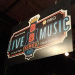 ニューオーリンズ & メンフィス旅行(9)ニューオーリンズのライブスポット