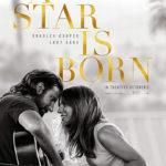 今日の映画 – アリー スター誕生(A Star Is Born)
