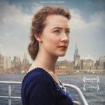 今日の映画 – ブルックリン(Brooklyn)