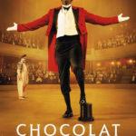 今日の映画 – ショコラ 君がいて、僕がいる(Chocolat)