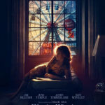 今日の映画 – 女と男の観覧車(Wonder Wheel)