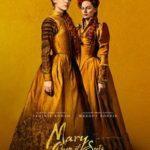 今日の映画 – ふたりの女王 メアリーとエリザベス(Mary Queen of Scots)
