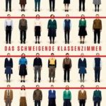 今日の映画 - 僕たちは希望という名の列車に乗った(Das schweigende Klassenzimmer)