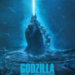 今日の映画 – ゴジラ キング・オブ・モンスターズ(Godzilla: King of the Monsters)