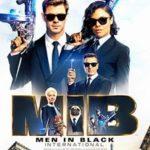今日の映画 – メン・イン・ブラック インターナショナル(Men in Black International)