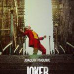 今日の映画 - ジョーカー(Joker)