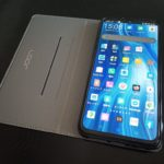 OPPO Reno A用のケースを購入